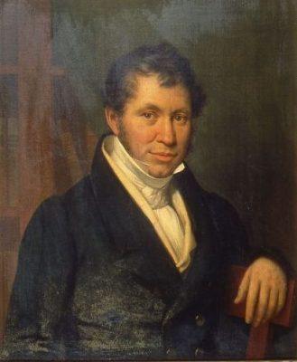 Berthoir_-_Pierre-Fidèle_Bretonneau_(1778-1862)