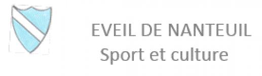 Logo Eveil de Nanteuil