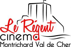 Logo du cinéma Le Régent à Montichard