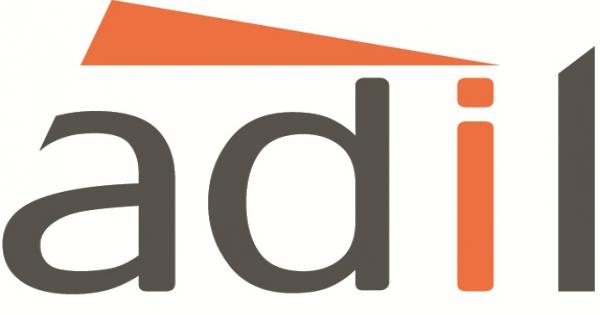 Logo ADIL 41
