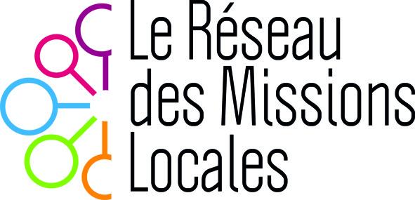 Logo des réseaux des missions locales