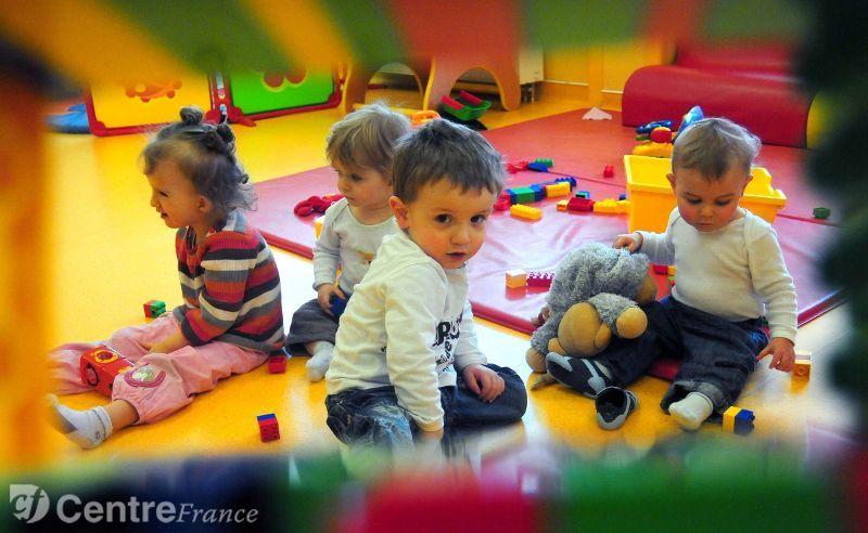 Relais Assistance Maternelle