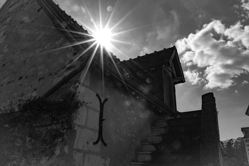 Photo du mois d'avril de Antoine FREY