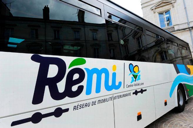 Transports Remi